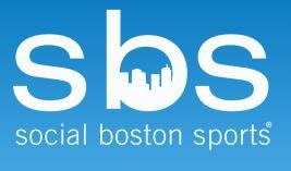 Social Boston Sports