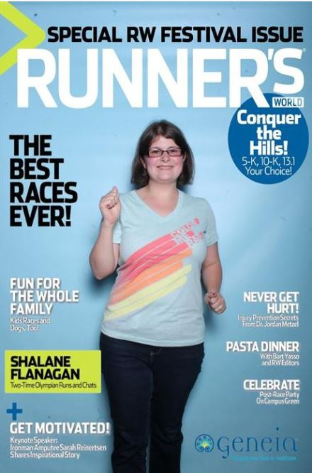 Runners_World_Cover