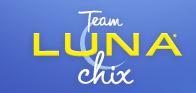 Team Luna Chix
