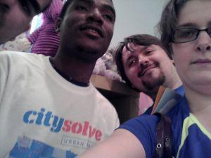 CitySolve1
