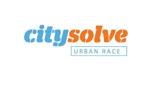 CitySolveLogo
