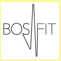 BosFit