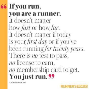 Runners_World_quote