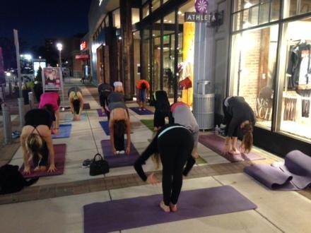 yoga 10.14.14