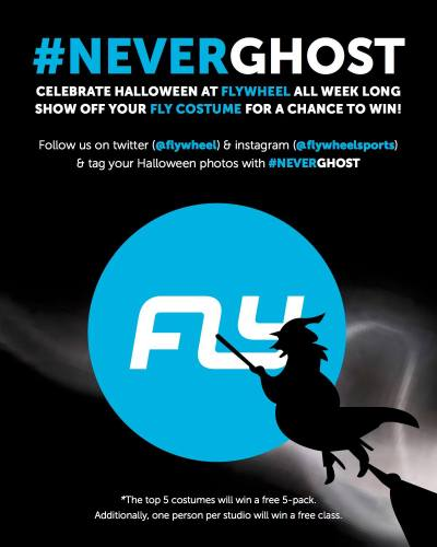 Flywheel_Halloween_Contest
