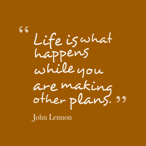 Life-is-what-happens-while__quotes-by-John-Lennon-90