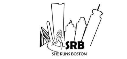 She Runs Boston