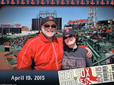 Red_Sox_4.19.15