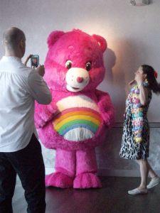 Care Bears 1
