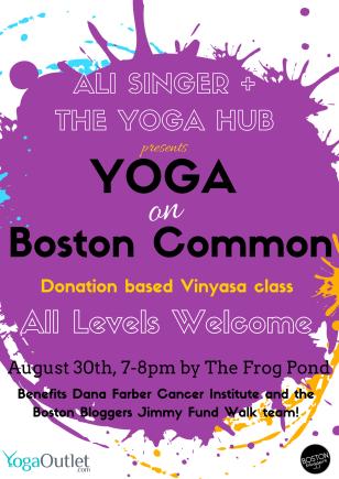 The yoga hub (1)