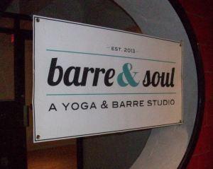 barre1
