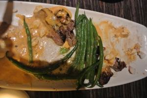 Steak_Meadly