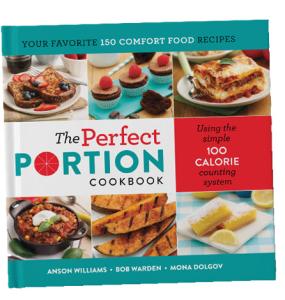 theperfectportioncookbook-cover-285x300