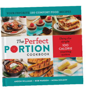 theperfectportioncookbook-cover-285x300