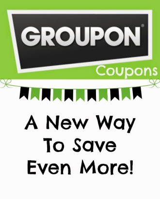 groupon-coupons-hero