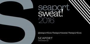seaport-sweat-2016-300x148