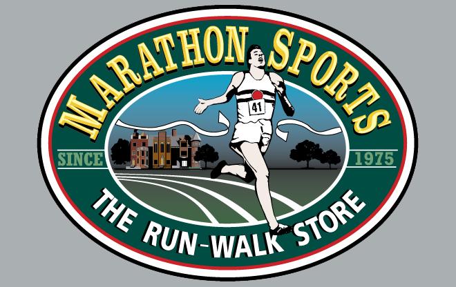 marathonsports-run-club.jpg