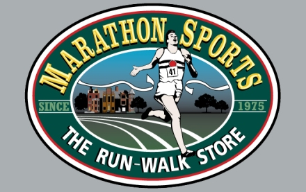 marathonsports-run-club.jpg